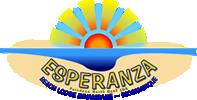 Esperanza Lodge